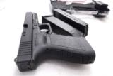 Glock 10mm Model 20 Slim Frame 16 Shot with 2 15 round magazines NIB M20 PF2050203 - 10 of 13