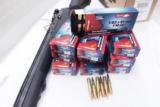 .308 Winchester Aguila 200 round Lot of 10 Boxes 150 grain Boat Tail FMC Brass Case Full Metal Jacket Remington Eley Affiliate Mexico 10x$16.90 Ammuni - 11 of 13