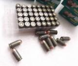 9mm Makarov 500 Round Lot of 10 Boxes 10x$13.90 94 grain FMJ Brown Bear Barnaul Russian Polymer Coated Steel Cases 9x18 918 Full Metal Jacket Case Amm - 6 of 8