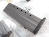 Magazine Kel-Tec .22 Magnum PMR-30, 30 Shot Factory NIB Keltec Kel Tec 22 Mag PMR30 - 4 of 6