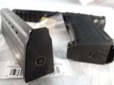 Magazine Kel-Tec .22 Magnum PMR-30, 30 Shot Factory NIB Keltec Kel Tec 22 Mag PMR30 - 3 of 6