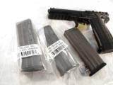 Magazine Kel-Tec .22 Magnum PMR-30, 30 Shot Factory NIB Keltec Kel Tec 22 Mag PMR30 - 1 of 6