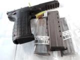Magazine Kel-Tec .22 Magnum PMR-30, 30 Shot Factory NIB Keltec Kel Tec 22 Mag PMR30 - 6 of 6