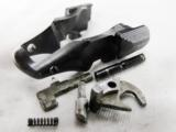 Factory CZ82 or CZ83 Safety Assembly Complete Includes Disconnector, Automatic Safety, Safety, Latch, Spring, and Pin - 5 of 10