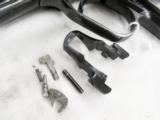 Factory CZ82 or CZ83 Safety Assembly Complete Includes Disconnector, Automatic Safety, Safety, Latch, Spring, and Pin - 8 of 10