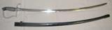 East German Dress Sword - 1 of 1