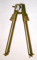 SKS Bayonet Lug Bi-Pod - 1 of 1