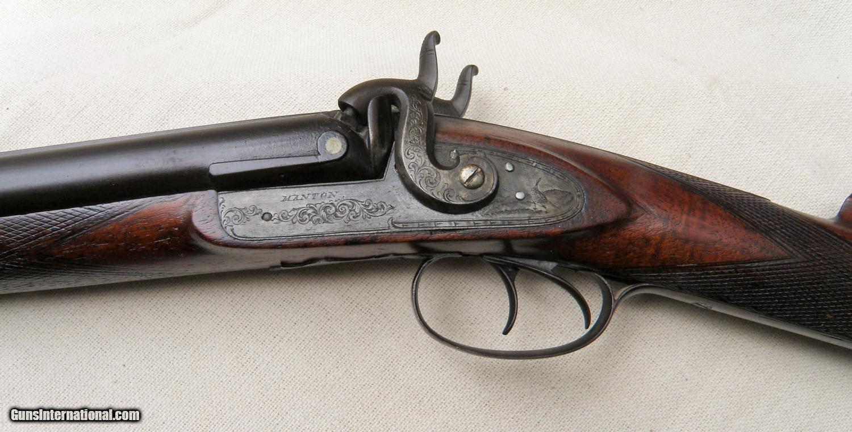 Remington Model Nylon 76 .22 LR Cal Tube Fed Semi Auto