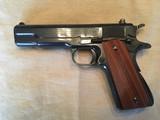 Colt Ace.22 LR - 6 of 15