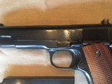 Colt Ace.22 LR - 3 of 15