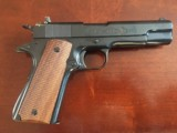 Colt Ace.22 LR - 14 of 15