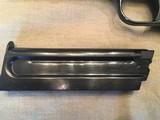 Colt Ace.22 LR - 5 of 15