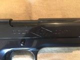 Colt Ace.22 LR - 2 of 15