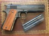 Colt Ace.22 LR