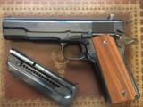 Colt Ace.22 LR - 9 of 15
