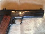 Colt Ace.22 LR - 13 of 15