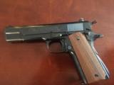 Colt Ace.22 LR - 11 of 15