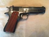 Colt Ace.22 LR - 4 of 15