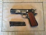 Colt Ace.22 LR - 8 of 15