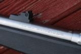 Savage 10 ML II50 caliber Smokeless Muzzleloading Rifle- 4 of 12