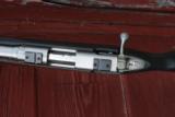 Savage 10 ML II50 caliber Smokeless Muzzleloading Rifle- 6 of 12