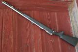 Savage 10 ML II50 caliber Smokeless Muzzleloading Rifle- 9 of 12