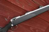 Savage 10 ML II50 caliber Smokeless Muzzleloading Rifle- 2 of 12