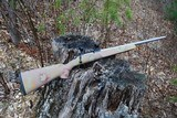 savage 10 ml ii .50 muzzleloader smokeless