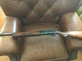 """Remington 1100 16 ga 28"""" barrel"""