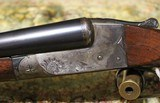Ithaca Flues #2 12 gauge S/S - 1 of 6