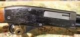 Noble 70D 410 gauge shotgun