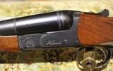Beretta 626 Onyx 12E gauge S/S
