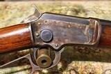 Marlin 1897 22 caliber rifle - 6 of 9