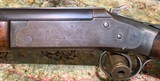 Iver Johnson 'Western Field' Champion 410 gauge - 1 of 6