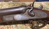 Guild Hammer 16 gauge S/S - 1 of 7