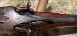 Guild Hammer 16 gauge S/S - 3 of 7