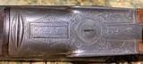 L.C. Smith A2 Variation 1 12 gauge S/S - 6 of 14
