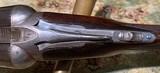 Parker VHE 12 gauge S/S - 3 of 7