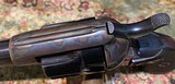 Colt SAA Generation 2 38 Special revolver - 3 of 8