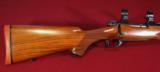 Elrod/Stickley .416 Remington Custom - 10 of 11