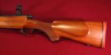 Elrod/Stickley .416 Remington Custom - 6 of 11