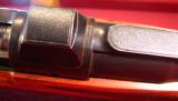 Elrod/Stickley .416 Remington Custom - 2 of 11