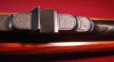 Elrod/Stickley .416 Remington Custom - 4 of 11