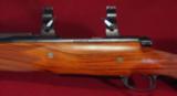 Elrod/Stickley .416 Remington Custom - 1 of 11