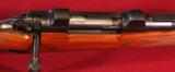 Elrod/Stickley .416 Remington Custom - 11 of 11
