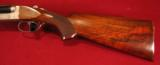 Chapuis 9.3x74 Double Rifle- 2 of 10