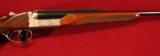 Chapuis 9.3x74 Double Rifle- 4 of 10