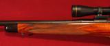 Beitzinger Mauser 30-06- 3 of 8