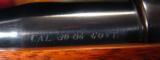 Beitzinger Mauser 30-06- 7 of 8