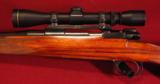Beitzinger Mauser 30-06- 1 of 8